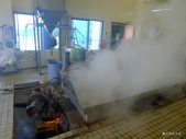 20130818沖繩黑糖工廠:P1710695.JPG
