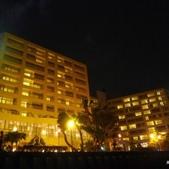 20130819沖繩Rizzan Seapark Hotel 谷茶BAY:相簿封面