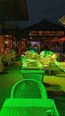 20200403新北八里BALI水灣四季餐廳:202004美食_200405_0079.jpg