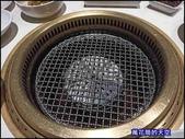 20200930台北楓樹四人套餐:萬花筒202044楓樹.jpg