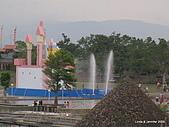 20090724宜蘭青蔥酒堡蘭雨節:IMG_8184.JPG