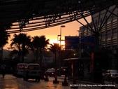 20120130大馬吉隆坡巴比倫:P1080144.JPG