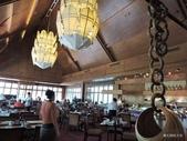 20150420泰國清邁香格里拉度假村KAD KAFE早餐:DSCN1348.JPG