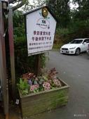 20170218台北陽明山橘咖啡:P2370528.JPG