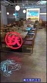 20201017台北SUNNY BUFFET@王朝大酒店:萬花筒39鐵火牛排.jpg