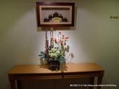 20110630台南朝代大飯店:P1150345.JPG
