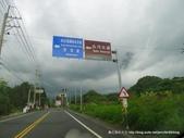 20110701水火同源:P1150687.JPG