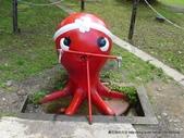 20110713北海道旭川市旭山動物園:P1170090.JPG