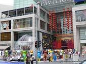 20120130大馬吉隆坡巴比倫:P1350125.JPG