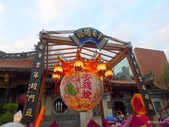 20130228艋舺龍山寺花燈:P1650929.JPG