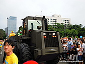 20101010雙十國慶百年遊行剪影:DSCN9909.JPG