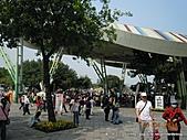 20110421花博大佳河濱園區(倒數第四天):DSCN8001.jpg