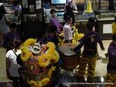 20120130大馬吉隆坡巴比倫:P1350129.JPG