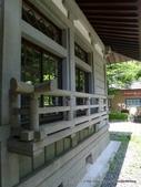 20120701大溪武德殿:P1430394.JPG