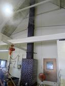 20130818沖繩黑糖工廠:P1710696.JPG