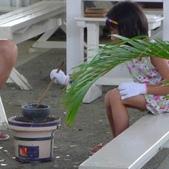 20130818沖繩GALA青海:相簿封面