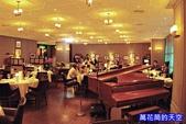 20180427台北夜上海餐廳@信義新光三越A4:萬花筒的天空P2520766.RW2夜上海.jpg