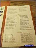 20200210台北卓莉手工釀啤酒泰食餐廳衡陽店:萬花筒8JOLLY.jpg