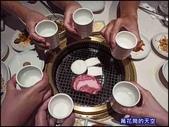 20200930台北楓樹四人套餐:萬花筒202012楓樹.jpg