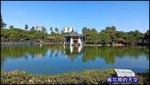 20201201台中公園:萬花筒3台中.jpg