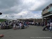 20110713北海道旭川市旭山動物園:P1160886.JPG