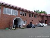 20110715富良野葡萄酒酒莊:P1190087.JPG