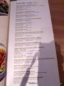 20120130大馬吉隆坡Madam Kwan's:P1340835.JPG