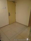 20120131My Hotel @ Sentral:P1350342.JPG