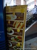 20120201大馬吉隆坡雲頂漫遊買伴手禮:P1350552.JPG