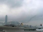 20150316香港遊第二日:P1990129.JPG