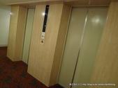 20110630台南朝代大飯店:P1150346.JPG