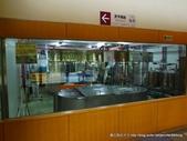 20110715富良野起士工房:P1180939.JPG