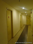 20120131My Hotel @ Sentral:P1350357.JPG