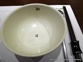 20121215新北涓豆腐板橋店:P1570586.JPG