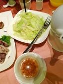 20130214蘭城晶英櫻桃烤鴨大餐(第二回):P1610112.JPG