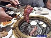 20200930台北楓樹四人套餐:萬花筒202017楓樹.jpg