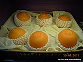 20110115新竹製燭買包一日遊:DSCN5850.JPG