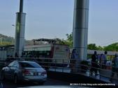 20120127大馬檳城到訪記:P1320954.JPG