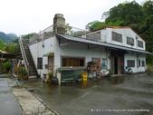 20120227名人養生餐廳:P1380226.JPG