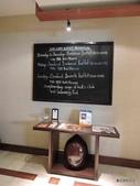 20150420泰國清邁香格里拉度假村KAD KAFE早餐:DSCN1317.JPG