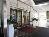 20171025新竹卡爾頓飯店(The Carlton Hotel)北大館:201710新竹13031.jpg