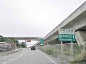 20171231日本沖繩文化世界王國(王國村):P2490307.JPG.jpg