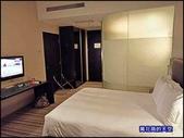 20200204台中公園智選假日酒店HOLIDAY INN EXPRESS:萬花筒14台中智選假日.jpg