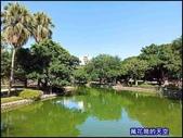 20201201台中公園:萬花筒19台中.jpg