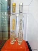 20140222馬祖南竿馬祖酒廠:P1800709.JPG