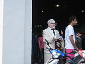 20080824陽明山天籟:IMG_3529.JPG