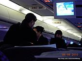 20100806艷夏關島1st day:DSCN6441.JPG