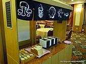 20101104驚艷濟州島第四天:DSCN2167.JPG