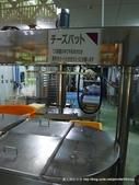 20110715富良野起士工房:P1180940.JPG