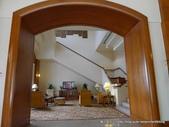 20120129Holiday Inn Resort, Batu Ferringghi:P1070940.JPG